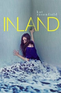 Review: Inland by Kat Rosenfield