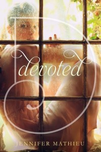 Review: Devoted by Jennifer Mathieu