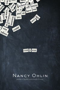 Review: Consent by Nancy Ohlin
