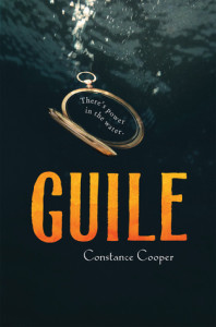 Review: Guile by Constance Cooper