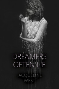Review: Dreamers Often Lie by Jacqueline West