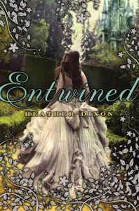 Review: Entwined by Heather Dixon