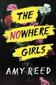 Review: The Nowhere Girls by Amy Reed